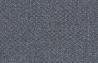 Omyvatelná látka. Složení: 100% Polyester, látka má 50.000 otáček, látka je výborná na údržbu EASY CLEAN.