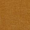 Složení: 100% Polyester, látka má 45.000 otáček